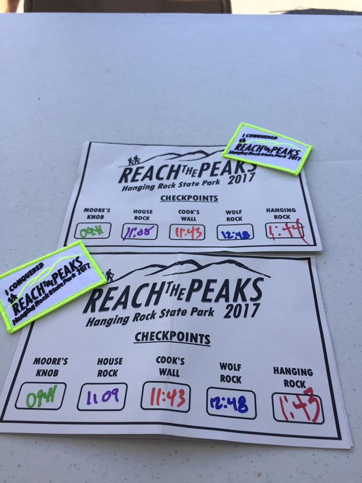 reach6